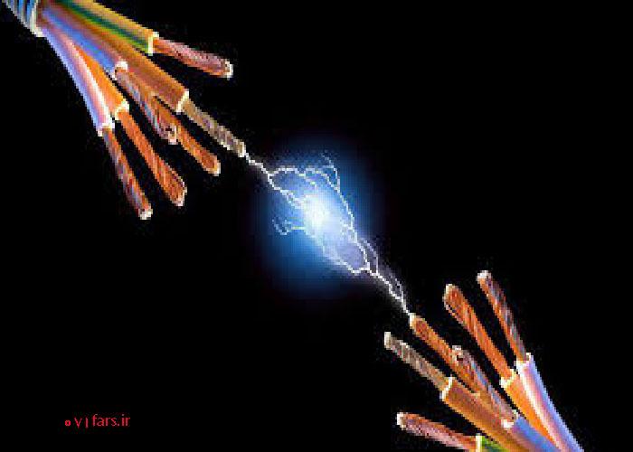 برق و الکترونیک