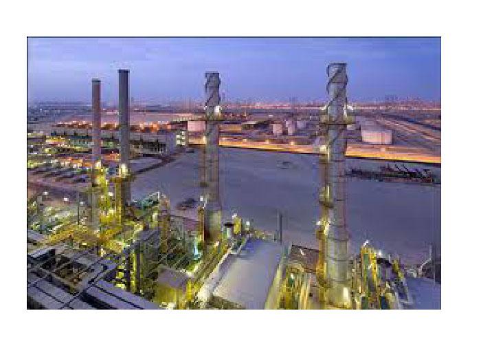 اطلاعات شرکت های نفت  و گاز ایران